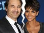 Halle Berry usa pseudônimo em pedido de divórcio, diz revista