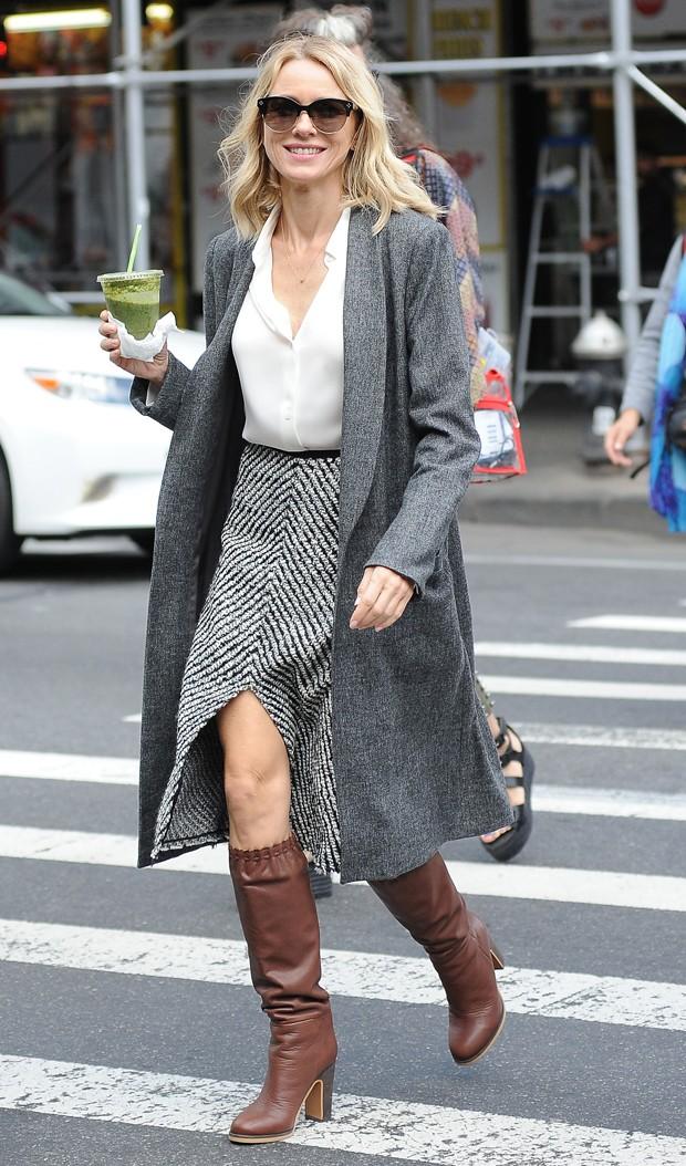 Naomi Watts (Foto: AKM/GSI)