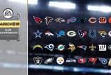 NFL anuncia campeonato de e-sports nos mesmos moldes do e-Brasileirão