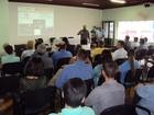 Distrito industrial tem plano de ação e passará por melhorias em Araguari