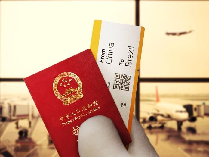 Xiaomi (Foto: Foto Divulgação/Facebook)