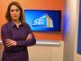 SETV 2ª Edição: Domingos Montagner recebe homenagem em Canindé