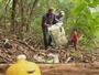 Domingo (11), 'Caminhos do Campo' fala sobre a farta colheita de pêssegos