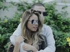 Lexa fala sobre casamento com Guimê: 'Vai ser como sempre sonhei'