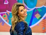 Look Daiane Fardin Estúdio C (Foto: Priscilla Fiedler/RPC)