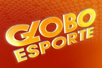 Logo Globo Esporte (Foto: Divulgação)