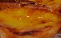 Aprenda a fazer doces portugueses
