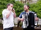 Ouro Preto e Tiradentes recebem festival de música instrumental Mimo