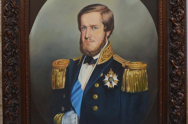 A História Por Trás Da Morte De Dom Pedro II