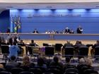 Gaeco faz buscas contra procurador da Câmara de Campo Grande