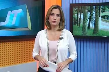 Melissa Paiva (Foto: arquivo)