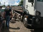 Menino de 9 anos morre em acidente de trânsito em Caxias do Sul, no RS