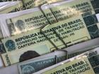 Detran-PR enviou 16 mil avisos de suspensão de carteira em 2017