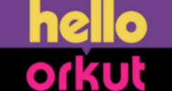 Nova geração do Orkut aposta em funções polêmicas; veja teste (Reprodução)
