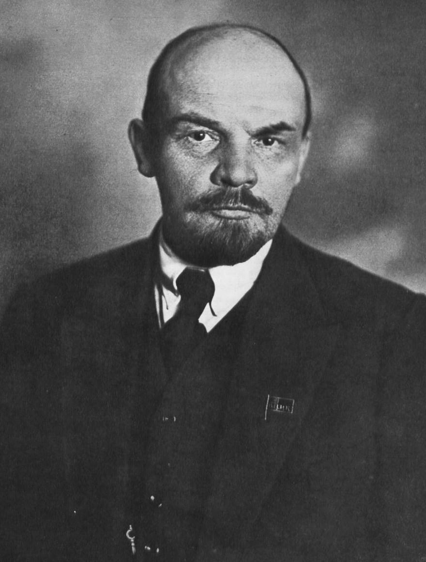Rússia gasta quase 200 mil dólares por ano para preservar o corpo de Lenin