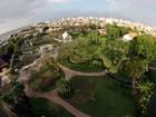 Belém aparece em 27º lugar no ranking da competitividade no turismo