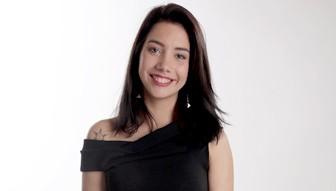 Cristyéllem Camargo