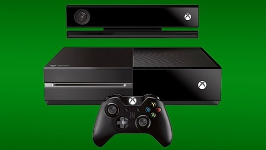 Foto: (XboxOne-review-update)