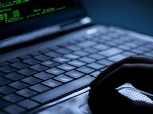 Rede Tor permite a navegação anônima na internet.