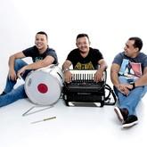 Trio Jatobá (Foto: Divulgação/ Trio Jatobá)