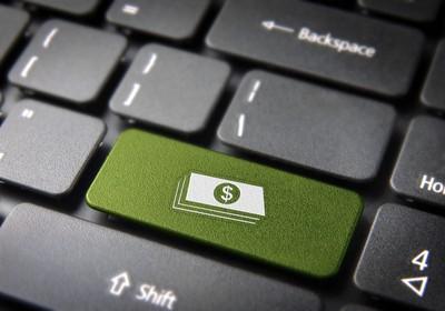 pagamentos_moveis (Foto: Shutterstock)