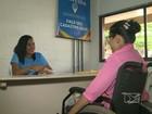 Aberto cadastro de cadeirantes em serviço de transporte gratuito no MA