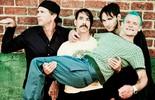 Red Hot Chili Peppers lança 'Dark Necessities'; ouça o primeiro single do novo disco