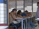 Prefeitura de João Pessoa anuncia data para convocar concursados