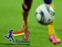 FPF abre inscrições para a disputa do Campeonato Pernambucano Feminino