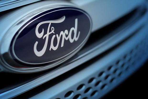 Resultado de imagem para Ford cria time para o desenvolvimento de robótica e inteligência artificial