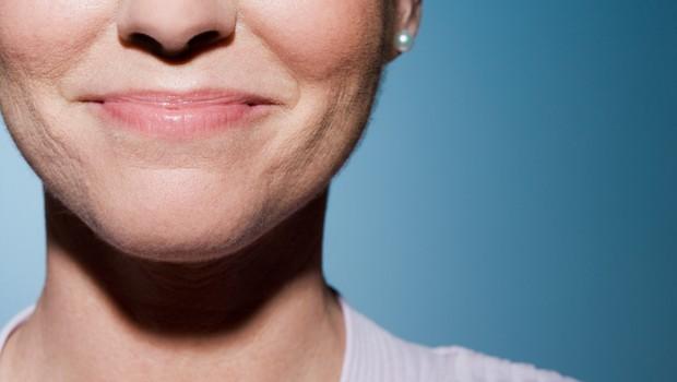 sorriso; felicidade; (Foto: ThinkStock)