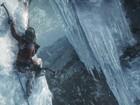 'Rise of the Tomb Raider' será lançado para PS4 só no fim de 2016
