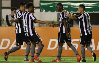 SporTV com Atlético-PR x Botafogo  e 1º dia do US Open nesta segunda