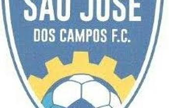 FPF oficializa e Joseense passa a ser São José dos Campos Futebol Clube