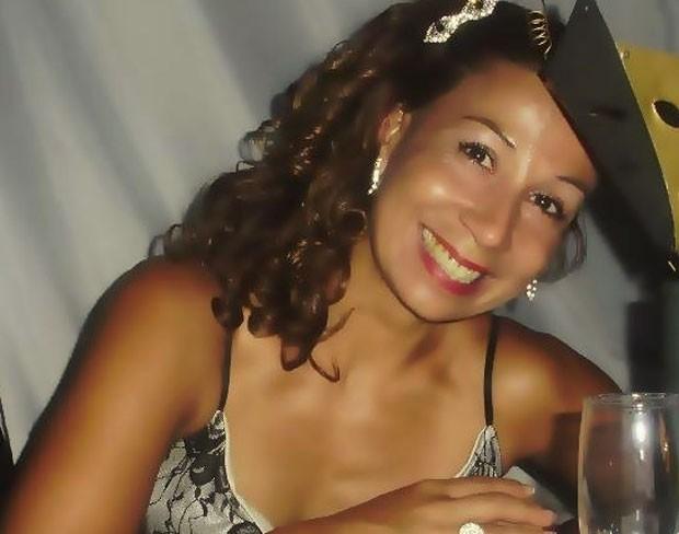 Sonia Pérez Llanzon morreu vítima de uma embolia pulmonar (Foto: Reprodução/Facebook/Sonia Perez Llanzon)