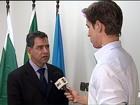 Fraude de R$ 27 milhões prejudicou 602 trabalhadores, diz Polícia Federal