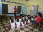 Após 4 anos de acordo, 30 escolas  incluíram ensino da Libras na capital