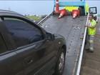 Rodovias da região registram alta de atendimentos a veículos com panes