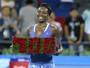 Venus Williams vence rival alemã  e alcança 700ª vitória na carreira