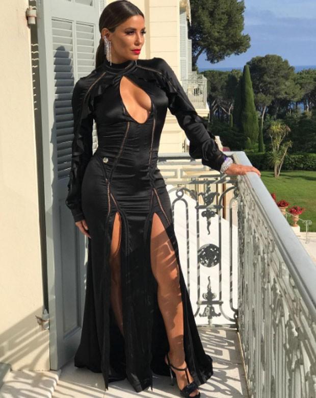 Eva Longoria (Foto: Reprodução)