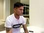 Inter cede à súplica de Aránguiz e vende chileno para Bayer Leverkusen