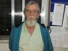 Assassino é preso após fugir da polícia durante 22 anos: 'Arrependido'