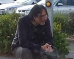 Richard Hona tem fetiche por se masturbar em ônibus (Foto: Reprodução/YouTube/TVNZ)