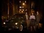 Peggy, a 'Agente Carter', tem sua primeira missão, nesta segunda