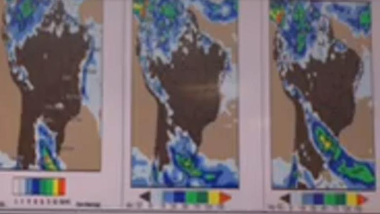 mapas-somar-live (Foto: Reprodução/Facebook)
