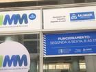 Simm divulga lista de empregos para esta quarta-feira (29), em Salvador