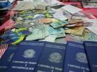 PF investiga fraude na concessão de benefícios trabalhistas no RS
