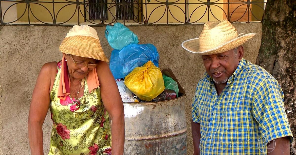 Moradores de Bento Rodrigues se unem em busca de justiça