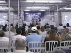 Em GO, feira apresenta tecnologias da cadeia produtiva do leite