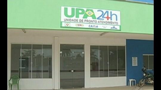 Hospital de Marabá tem atendimento de urgência sobrecarregado